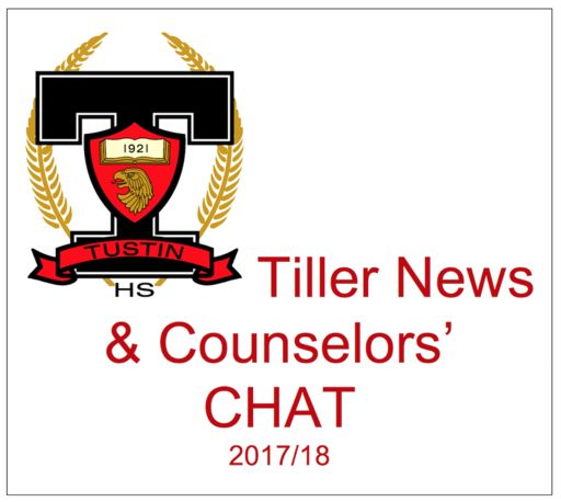 tiller chat Post your briggs & stratton engine or product question in our user community to have your questions answered and connect with outdoor power experts.