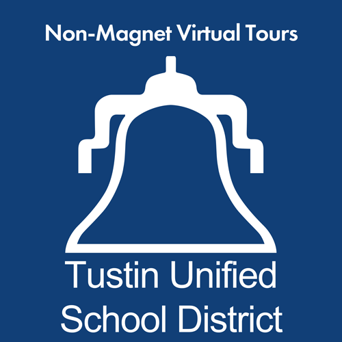 Non-Magnet Virtual Tours
