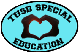 Tustin Unified Special Education Department