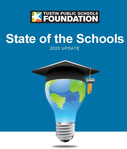 State of the Schools 2020 Update