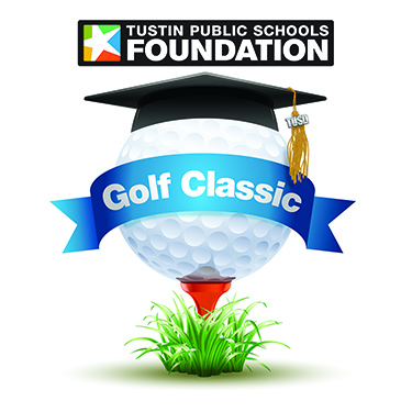 Tustin Public Schools Foundation Golf Classic