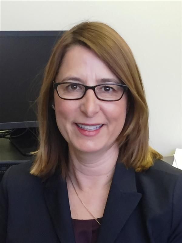Picture of Dr. Amy Lambert