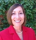 Photo of Tracy Barquer, Principal, Tustin Ranch Elementary School