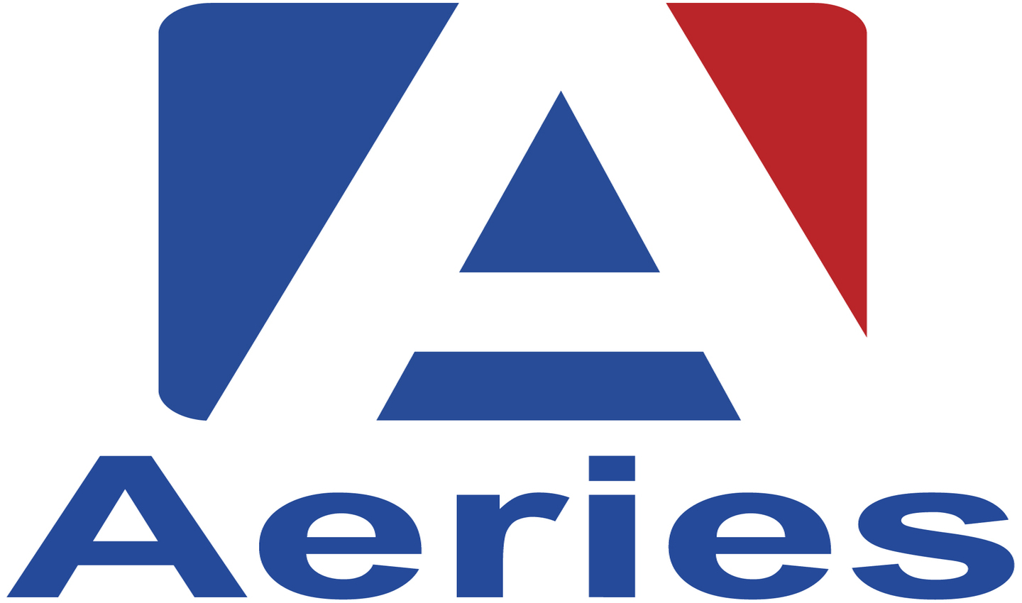 Aeries Student Information System- PARENT/STUDENT Portal for Grades Attendance and more.