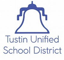 Tustin Unified's Bell