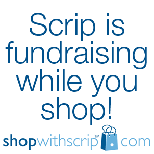 Shop with SCRIP image