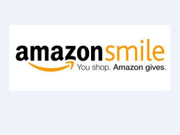 Shop Amazon Smile for Myford Elementary