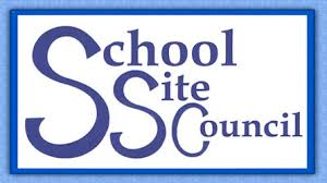 School Site Council