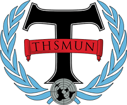 THS MUN icon