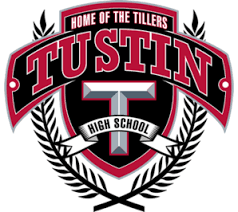 Tustin High School, Home of the Tillers