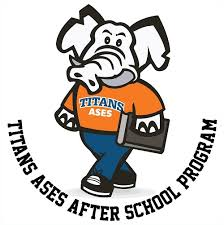 Titans ASES After School Program