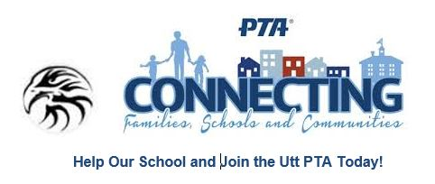 PTA Connecting Families, Schools and Communities